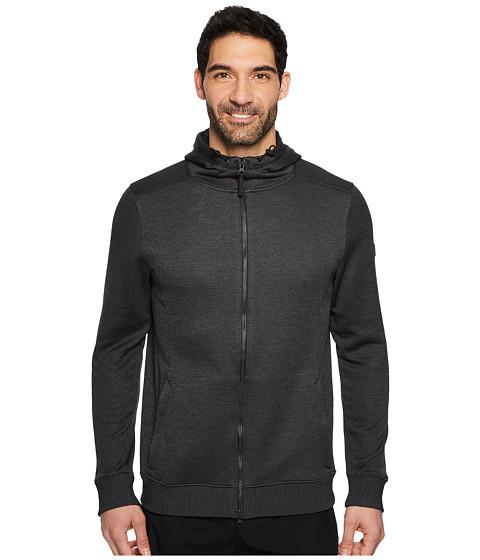 Imbracaminte Barbati Under Armour Sportstyle Sweater Fleece Full Zip BlackBlack