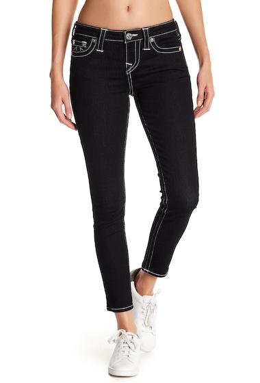 Imbracaminte Femei True Religion Super Skinny Ankle Jeans 2S BODY RI