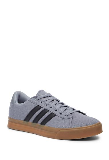 Incaltaminte Barbati adidas Cloudfoam Super Daily Sneaker GRETHR-CBL