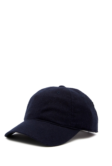 Accesorii Barbati American Needle Tymes Washed Flannel Baseball Cap NAVY