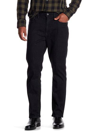 Imbracaminte Barbati Lucky Brand 410 Athletic Slim Fit Denim Pant WHARTON