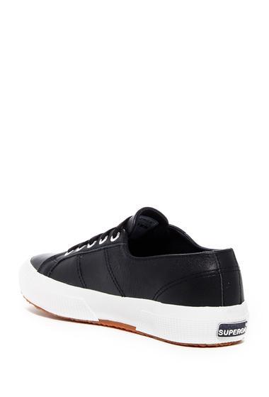 Incaltaminte Femei Superga Auleau Sneaker BLACK