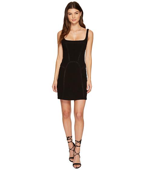 Imbracaminte Femei Free People Beyond Me Fit amp Flare Dress Black