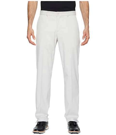 Imbracaminte Barbati Nike Golf Flat Front Pants Light BoneLight Bone