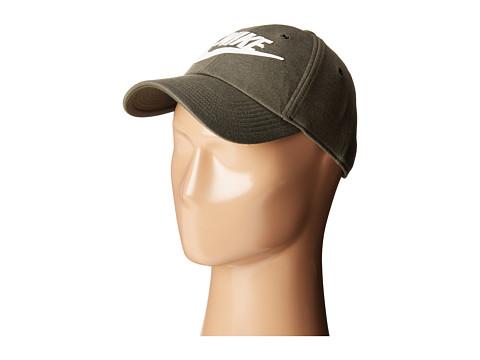 Accesorii Femei Nike NSW H86 Cap Cargo KhakiSail