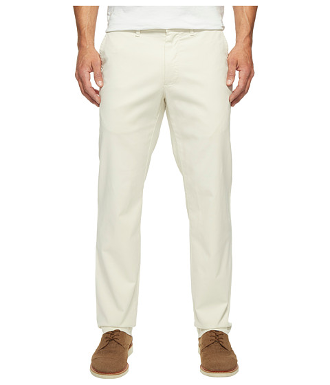 Imbracaminte Barbati Tommy Bahama Offshore Pants Spray