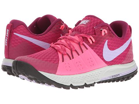 Incaltaminte Femei Nike Air Zoom Wildhorse 4 Sport FuchsiaHydrangeasRacer Pink