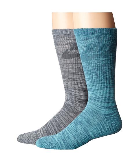Imbracaminte Barbati Nike Sportswear Blue Label Advance Graphic 2-Pair Pack Crew Socks Multicolor 5
