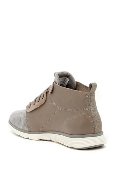 Incaltaminte Femei Timberland Killington Leather Chukka Sneaker GREY