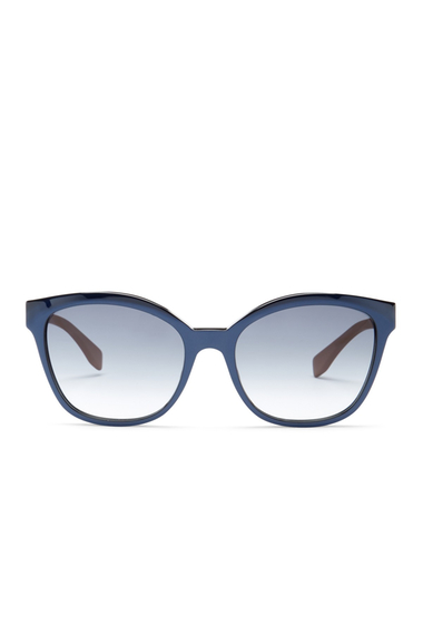Ochelari Femei Fendi Womens Cat Eye Sunglasses 0MHH-JJ