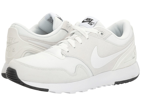 Incaltaminte Barbati Nike Air Vibenna Summit WhiteSummit WhiteBlack