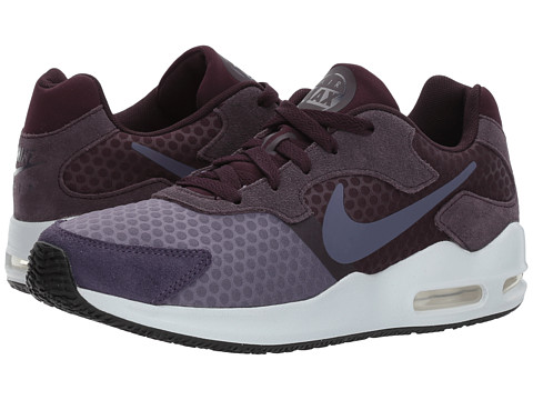 Incaltaminte Femei Nike Air Max Guile Dark RaisinDark RaisinPort Wine