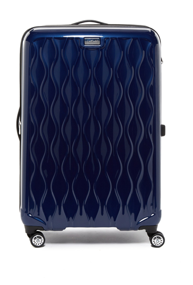 Genti Femei Antler Liquis RS 4W Large Expandable Spinner NAVY