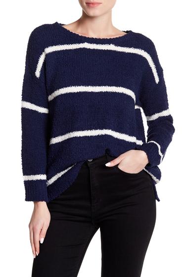 Imbracaminte Femei BB Dakota Karin Sweater NAVY