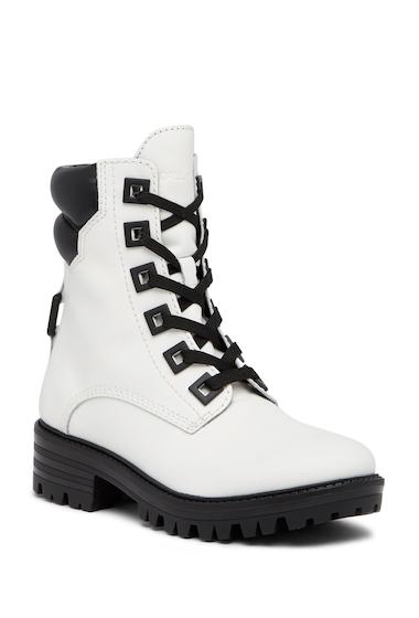 Incaltaminte Femei Kendall Kylie East Lug Boot WHMLE
