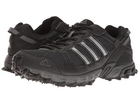 Incaltaminte Barbati adidas Rockadia Trail Core Black