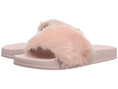 Incaltaminte Femei Franco Sarto Poland Light Pink