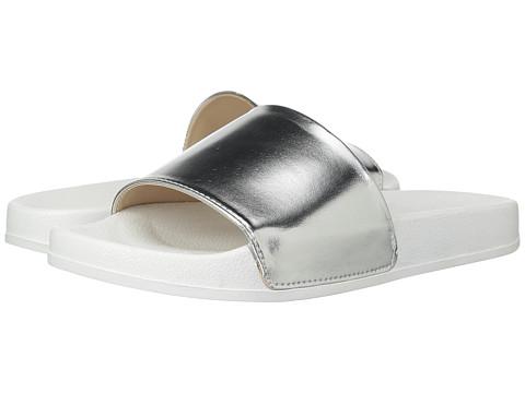 Incaltaminte Femei Franco Sarto Poland Silver