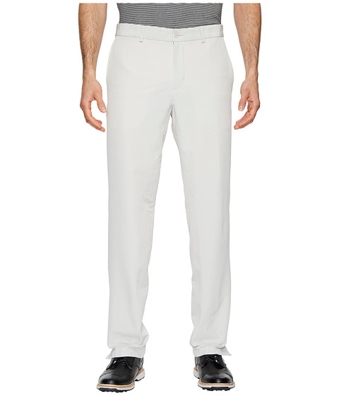 Imbracaminte Barbati Nike Golf Hybrid Woven Pants Light BoneLight Bone