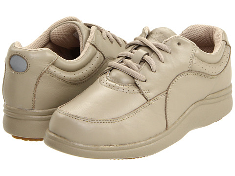 Incaltaminte Femei Hush Puppies Power Walker Taupe Leather