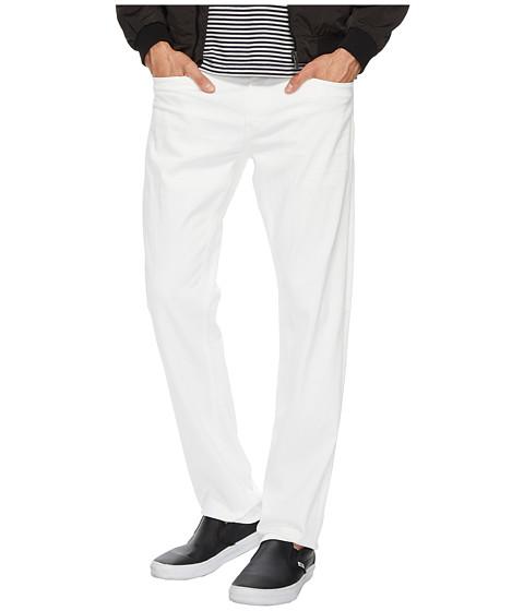 Imbracaminte Barbati Robert Graham Palin Woven Denim in White White