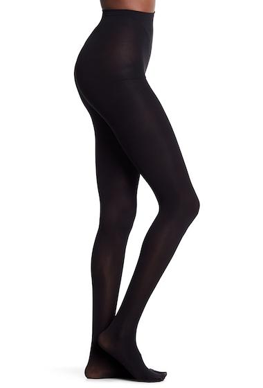 Accesorii Femei shimera Everyday Sheer Mid-Thigh Shaper BLACK