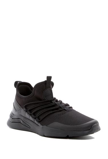 Incaltaminte Barbati Reebok Royal Astrostorm Mid Sneaker BLACKBLACK