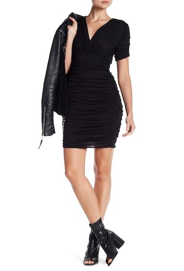 Imbracaminte Femei Bailey 44 Boardroom Dress BLACK
