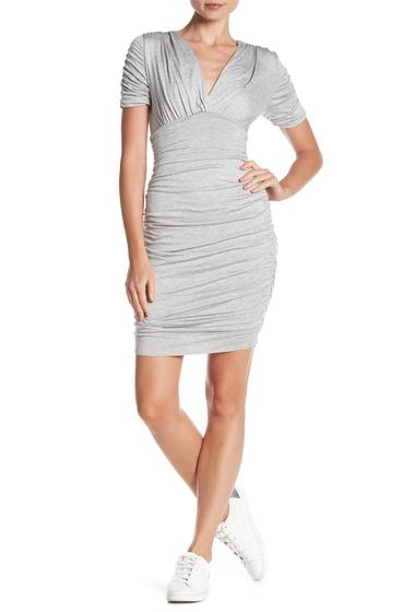 Imbracaminte Femei Bailey 44 Boardroom Dress GREY