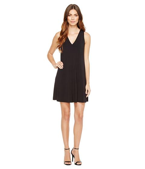 Imbracaminte Femei Tart Amora Dress Black