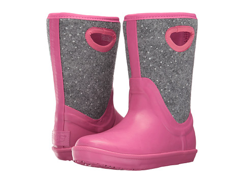 Incaltaminte Fete UGG Kex Sparkle (Little KidBig Kid) Pink Azalea
