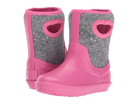 Incaltaminte Fete UGG Kex Sparkle (ToddlerLittle Kid) Pink Azalea