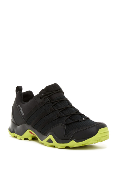 Incaltaminte Barbati adidas Terrex AX2R Sneaker BLACK