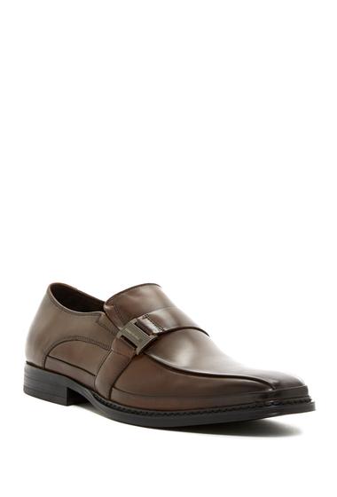 Incaltaminte Barbati Kenneth Cole New York Design 10883 Loafer BROWN