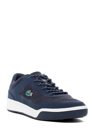 Incaltaminte Barbati Lacoste Explorateur Sport 117 2 Sneaker NAVY