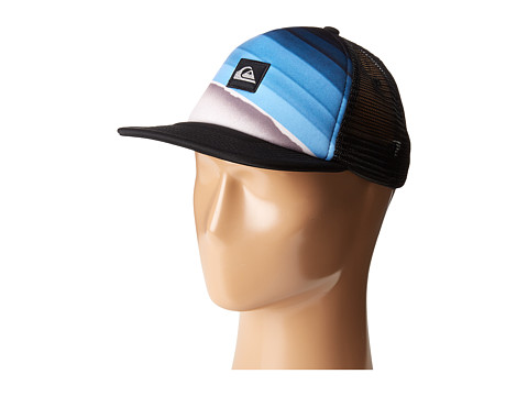 Accesorii Barbati Timberland Slash Turner Hat Regatta
