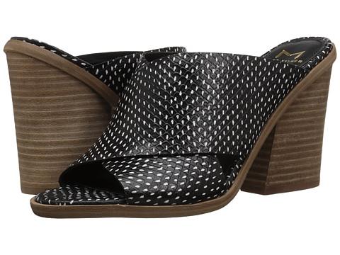 Incaltaminte Femei Marc Fisher LTD Volla Snake Lizard Print Leather
