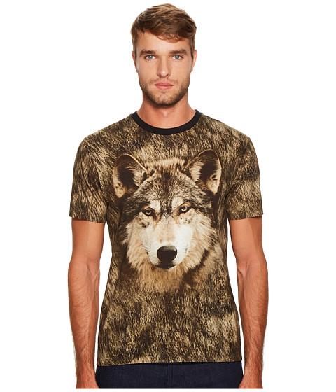 Imbracaminte Barbati Timberland Wolf T-Shirt Grey