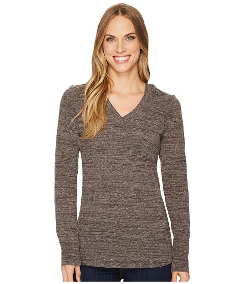 Imbracaminte Femei Kuhl Amaranta Sweater Pavement