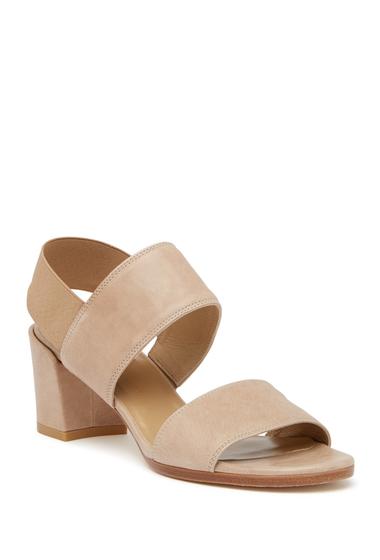 Incaltaminte Femei Stuart Weitzman Accesschorus Leather Sandal BAMVEC