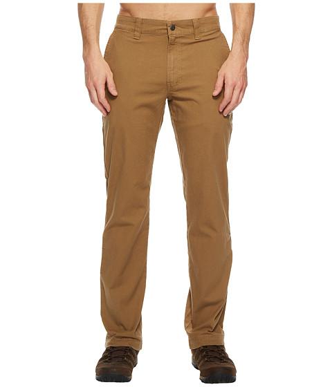 Imbracaminte Barbati Columbia Flex ROCtrade Pants Delta
