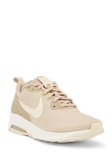 Incaltaminte Femei Nike Air Max Motion Sneaker 200 MUSROMMUSLIN