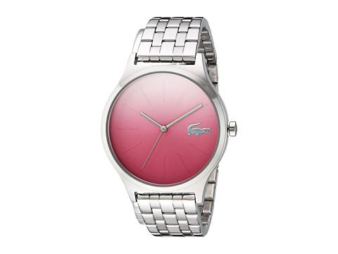 Ceasuri Femei Lacoste NIKITA - 2000991 Pink