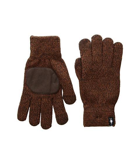 Accesorii Barbati Timberland Cozy Grip Gloves Sumatra Heather