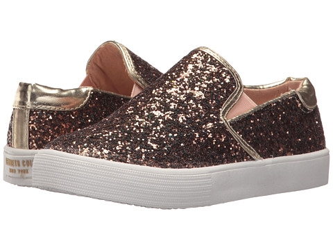Incaltaminte Fete Kenneth Cole Reaction Kam Slip (Little KidBig Kid) Multi Glitter