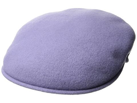 Accesorii Barbati Timberland Wool 504 Lilas