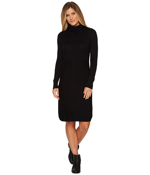 Imbracaminte Femei Aventura Clothing Grayson Dress Black