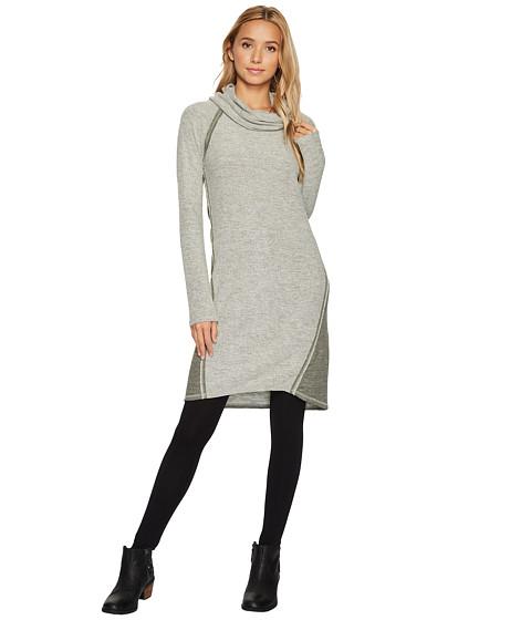Imbracaminte Femei Kuhl Nova Dress Sage
