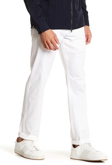 Imbracaminte Barbati Dockers Alpha Paper White Slim Tapered Khakis - 29-34 Inseam WHITE