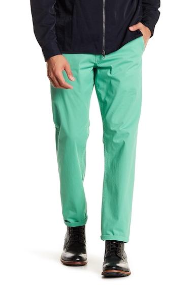 Imbracaminte Barbati Dockers Alpha Light Green Slim Tapered Khakis - 29-34 Inseam LT GREEN